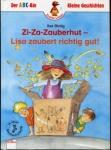 Zauberhut_Livia